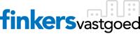 Fv-logo-200
